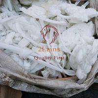 Natural HDPE Lump Plastics Waste thumbnail image