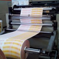 jambo paper roll pe coated factory direct supply thumbnail image