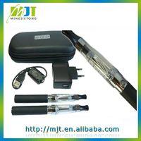 2014 cheapest cloutank dry herb vaporizer ego ce4 atomizer pen ecigator ce4 wholesale