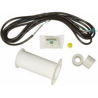 Senville 12000 BTU Mini Split Air Conditioner Ductless Heat Pump ENERGY STAR thumbnail image