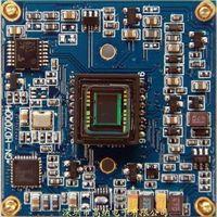 HD PCB board for CCTV Camera thumbnail image