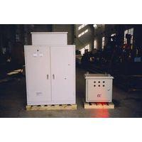 STQ(M)L-STQOL Series of Commutation Controlling Equipment