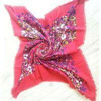 2013 Viscose scarf