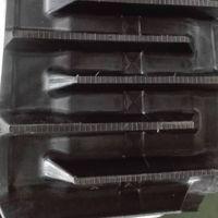 Yanmar Aw6120-Rubber Tracks 550X90X58