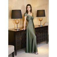 mother of bridesmaid dress