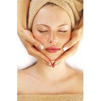 Facial Care Series,Basic Skincare,Anti-Acne,Hydra-Moisturizing,Facial Care thumbnail image