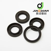 Tc Oil Seal, Viton Oil Seal, FKM Oil Seal