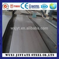 hot rolled 316l grade exported stainless steel