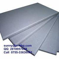 waterproof fiber cement board 5
