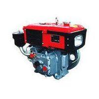 Diesel Engine (SHR175N-180N)