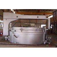 Carbonizing Furnace thumbnail image