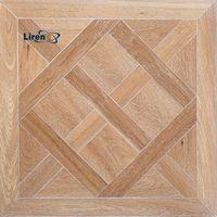 wood parquet flooring oak parquet tiles versailles
