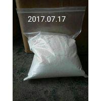 FUB-AMB powder FUBAMB fub-amb skype jessica0218g