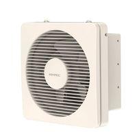 Wall mounted exhaust fan FWA-S200W440