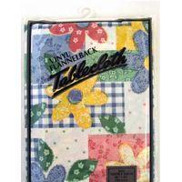 PE Flannel Table cloth