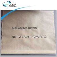 Tableware raw material melamine moulding powder compound