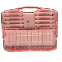 Tool case/ Container / box/ plastic injection tools/ parts