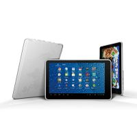 7inch android built-in GPS tablet pc mid(M707)