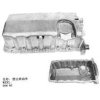 oil pan for VW/auto parts