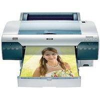 POP digital printer thumbnail image