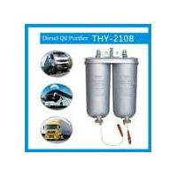 diesel oil filters for trucks bus vehicles thumbnail image