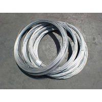 cobalt wires, cobalt bar,cobalt sheet,cobalt foil