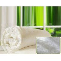 pure silk quilt and silk comforter