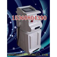 Laser hair removal machine thumbnail image