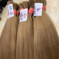 Special color hair 9c