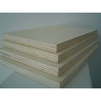 Packing Plywood with 8mm thickness
