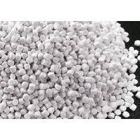 bioplastic resin