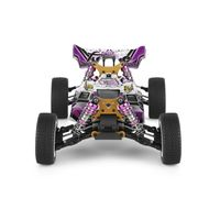 1:12 electric 4WD racing purple rc speed buggy thumbnail image