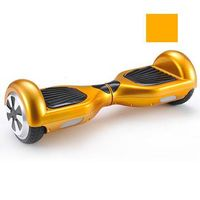 2015 Hot selling  2-wheel smart self balancing electric scooter thumbnail image