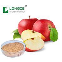100% pure natural Apple Fruit Powder thumbnail image
