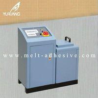 YX-N310 Hot Melt Glue Machine for Various Applications thumbnail image