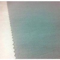 Eco-Friendly & Functional Fabrics thumbnail image