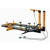 OUR SPEED Frame Machine Car Bench OS-E2100D