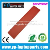 Wholesale original rechargeable laptop battery AA-PB0NTC4R 7.4V 29Wh for AA-PB0TC4B