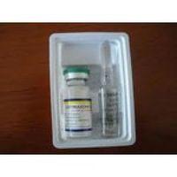 Ceftriaxone Sodium Injection thumbnail image
