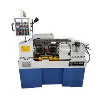 Yutong Machinery Z28-200 automatic thread rolling machine price thumbnail image