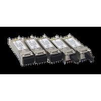 10G SFP+Bidi SMF LC Transceiver