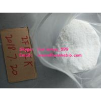 2-FDCK 2FDCK 2-Fluorodeschloroketamine 2-Fl-2'-Oxo-PCM CAS 111982-50-4 Skype: live:lemon_599