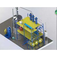 Distillation Equipment thumbnail image