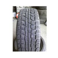 Japan brand used Tire tires Tyre Tyres cars vehicle truck automobile