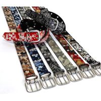 Cool Fashion Belt and Various Accessories thumbnail image