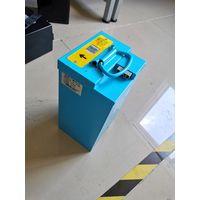 48V 30Ah Li-ion Battery For Light Electric Vehicle thumbnail image