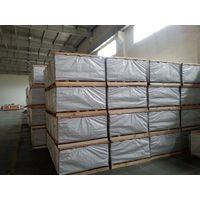 Electrical Insulation Pressboard