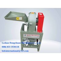 Feed processing machinery, crusher machine, powder maker thumbnail image