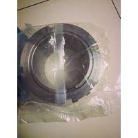 adapter sleeve H3128