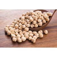 10 mm Chickpeas